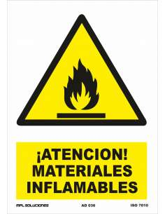 BATON CERRADURA 3812 50 RED.HL.PALE. - CERRADURA 5811