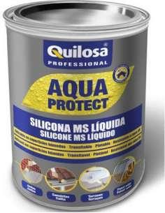 Quilosa Aqua Protec 5 Kg.