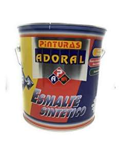 TORNILLO PLADUR NEGRO 3.5*35 (100 U. - TORNILLO PLADUR NEGRO