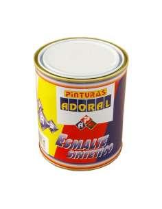 TORNILLO 316 INOX A2 .6*.30 PALOMILLA (100 U. - 316