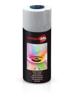 POWER HIDROLAVADORA GASOLINA POWG9006 - POWXG9006D