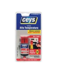Ceys Alta Temperatura 12 Ml.