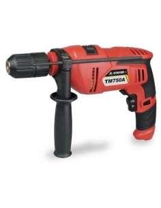 Stayer Taladro Tm750ak 750W...