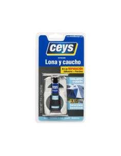 Ceys Reparador Lona Y...