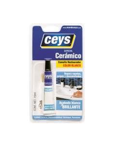 Ceys Restaurador Ceramico...