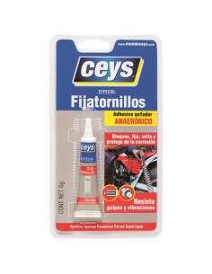 Ceys Fijatornillos 6 Gr.