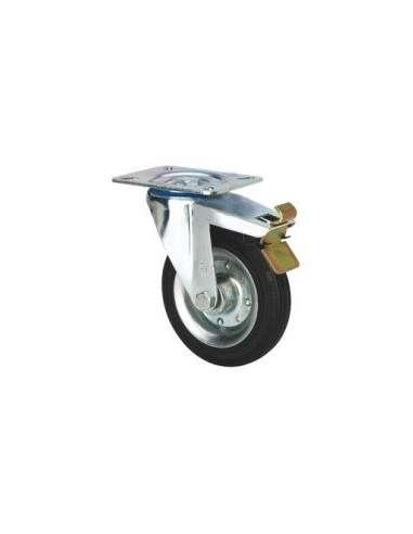 DAEWOO MOTOSOLDADOR GDAW 190AC - DAEWOO MOTOSOLDADOR