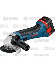 POWER HIDROLAVADORA GASOLINA POWG9006 - POWXG9006F