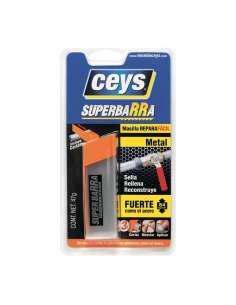 Ceys Super Barra Reparadora...