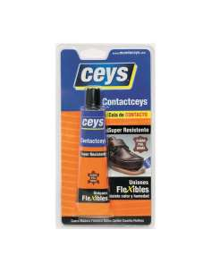 Ceys Contactceys Blister 70...