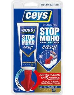 Ceys Stop Moho Protection...