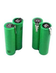 Bosch Repu.Bateria Uneo