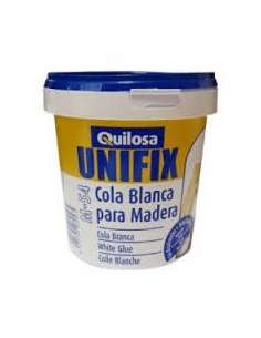 Quilosa Cola Blanca Unifix...