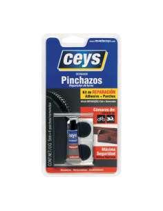 Ceys Reparador Pinchazos