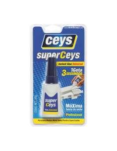 Ceys Superceys 20 Gr
