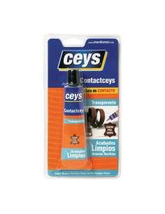 Ceys Contactceys...
