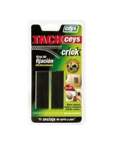 Ceys Tackceys Crick