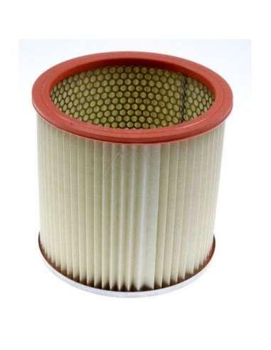 Varo Repu.Filtro Aspirador Polvo Powx348