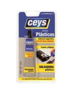 Ceys Plasticceys Blister 30...