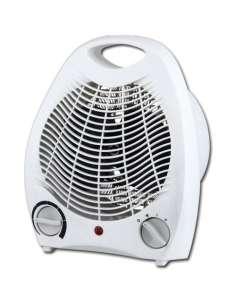 Edm Estufa Calefactor...