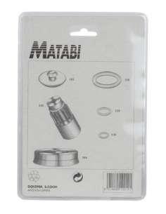 Matabi Repu.Kit Reparacion...