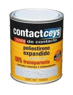 Ceys Contactceys 1000...