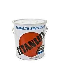 Titan Titanlux 4 L. 567...
