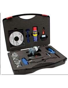 Extractor Bombillos Kit...