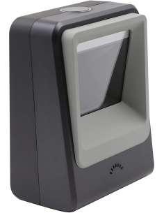 Escaner Codigo Barras 1D/2D...