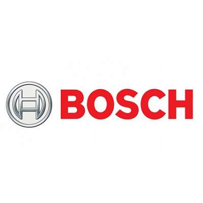 Bosch maquinaria